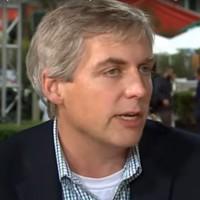 Christopher Shutts
